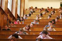 На прикладном бакалавриате ставку делают на специализированные дисциплины.