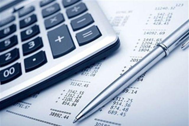 Документация по налогам, калькулятор