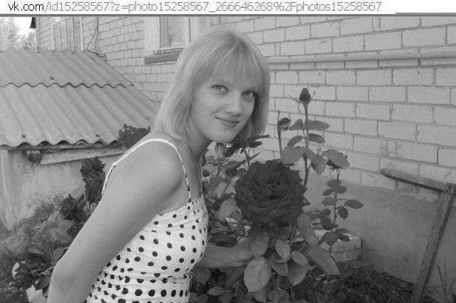 Акушерка из Коркино, на столе которой скончалась роженица, допустила ошибки