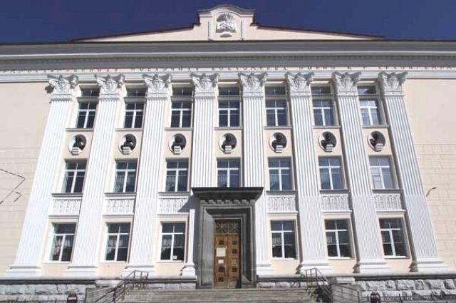 Уральцы смогут получать дополнительное образование в библиотеке Белинского