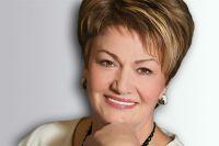 Ирина Назарова.