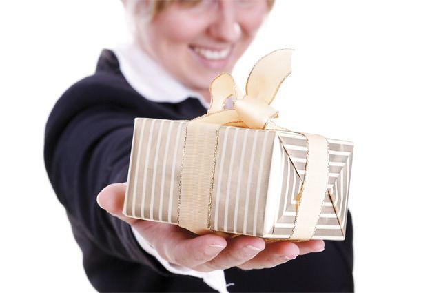В Сбербанке стартовала акция «Встречайте лето с подарками»