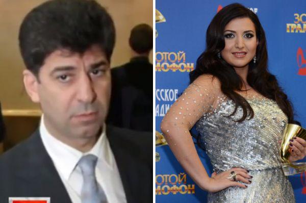 Скандальный развод певицы Жасмин и предпринимателя Вячеслава Семендуева завершился выплатой в пользу девушки, по разным данным, от 100 до 660 тысяч долларов.