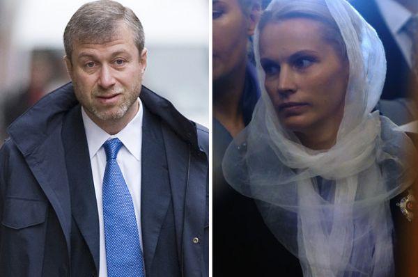 В 2007 году развелся другой владелец футбольного клуба – Роман Абрамович. Владельцу «Челси» разрыв отношений с женой Ириной обошёлся тогда в 300 млн долларов.