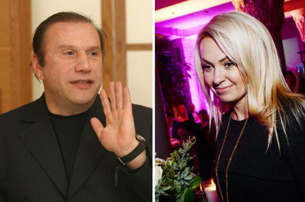 Одним из самых громких бракоразводных процессов в новейшей истории России учинили Виктор Батурин и Яна Рудковская. Согласно брачному контракту, Рудковская получила пять миллионов долларов.