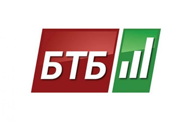 телеканал БТБ Bloomberg
