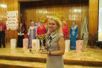 Хоровое пение в Иркутске набирает обороты. Недавно прошла местная «Битва хоров».