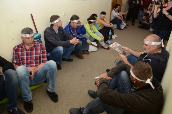 Стоматологи во Львове возле кабинета Садового