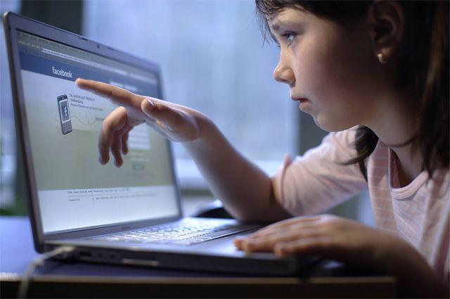 Интернет-соединение обеспечит «Ростелеком» для обучения детей-инвалидов.