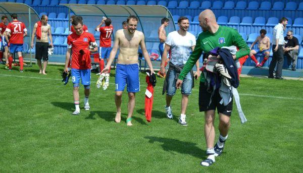 Первое поражение ФК «Арсенал» Украине U-20