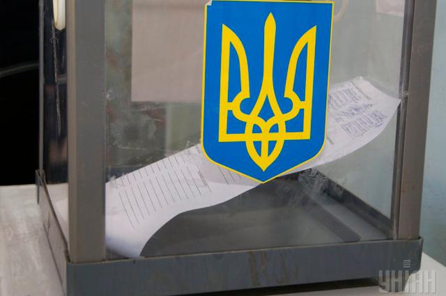 На Донбассе всячески пытаются препятствовать волеизъявлению народа