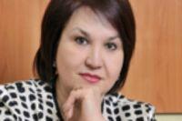 Пока Светлана Кажаева будет находиться под домашним арестом.