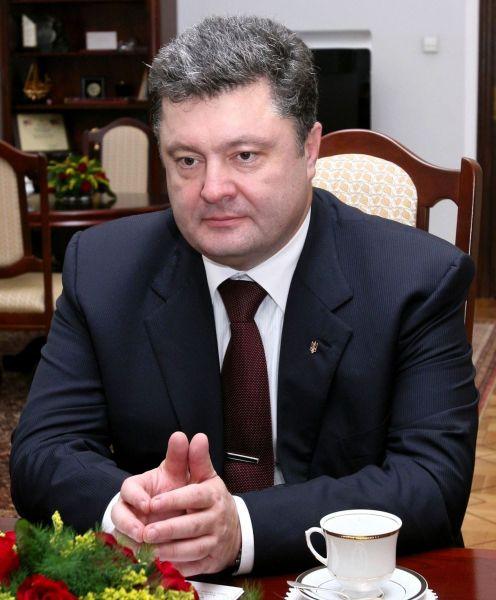 Сейчас  в собственности «шоколадного короля» завод Ленинская кузня, холдинг Укравтозапчасть, а также предмет особой гордости - телевизионный «5 канал», который в 2004 году освещал президентские выборы и «оранжевую революцию».