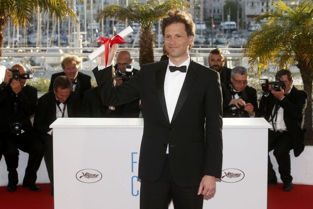 Американский режиссер Беннет Миллер, представивший фильм «Охотник на лис», получил награду за лучшую режиссуру.