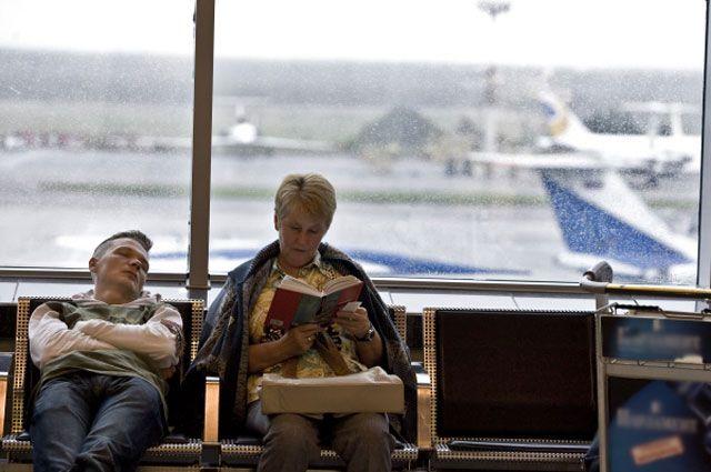 Многим иркутянам нужно ждать следующего лета, чтобы успеть купить дешёвый билет.