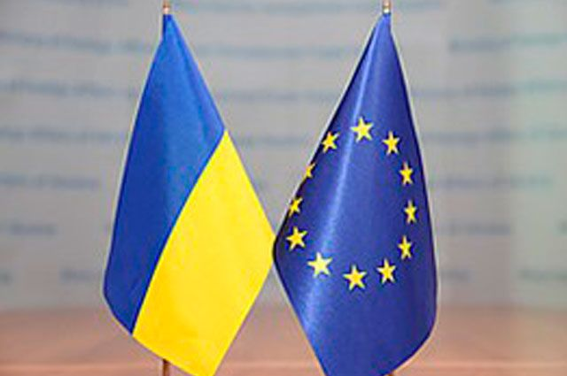В Евросоюзе остались довольны проведением президентских выборов в Украине
