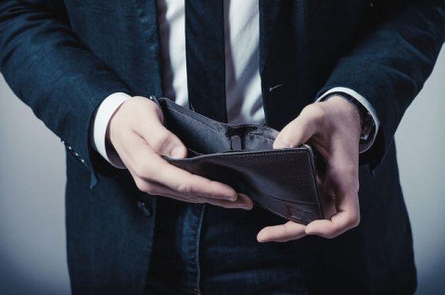 Сепаратисты «отобрали» у людей соцвыплаты
