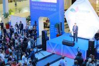 Международный форум технологического развития «Технопром».