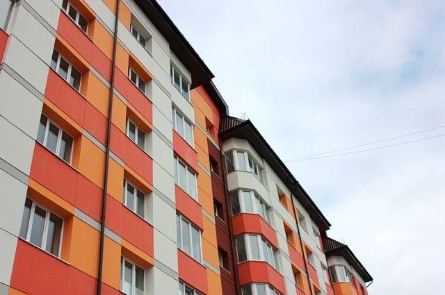 Свои права на недвижимость нужно официально оформить.