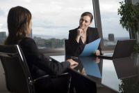 Для некоторых работодателей важно образование соискателя.