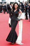 Mouna Аyoub