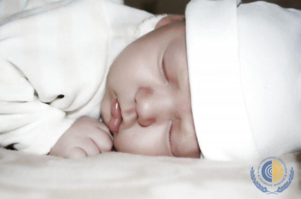 Номинация «Я родился», Игольниковы
