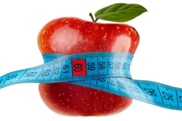 Конкурсантки выдержали программу похудения и теперь хвастаются результатами.