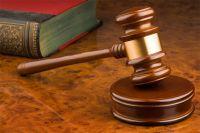 Суд вынес приговор по делу Максима Калинина.