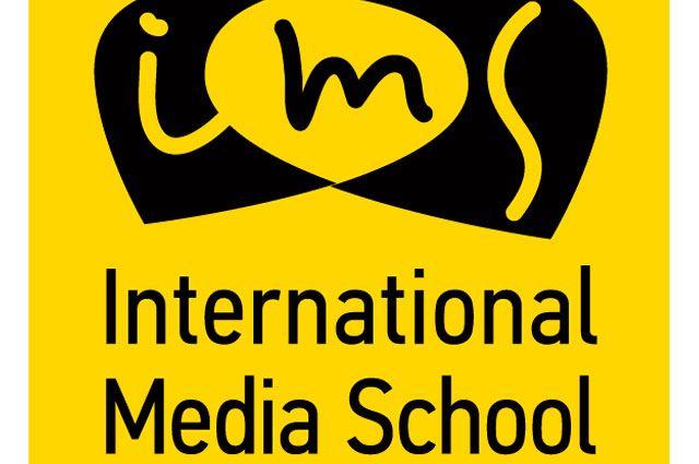Курсы журналистики в International Media School