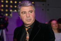 Сосо Павлиашвили. 2013 год.