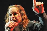 Black Sabbath / Ozzy Osbourne
