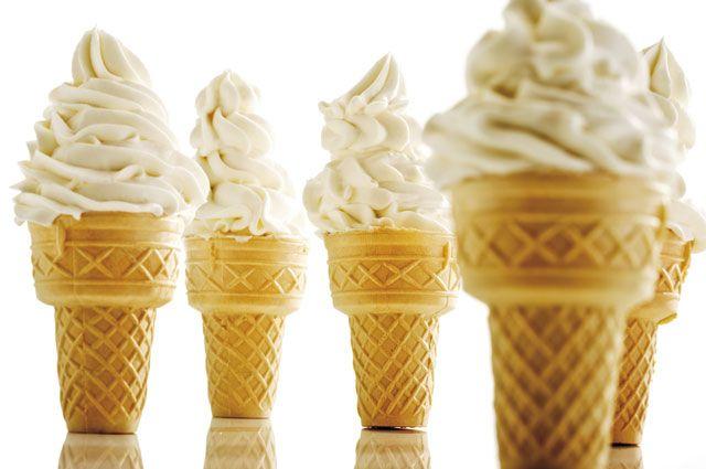 Картинки по запросу Конус мороженого
