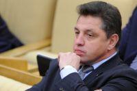 Вячеслав Тимченко.