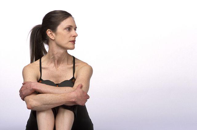 упражнение для суставов и позвоночника видео по норбекову