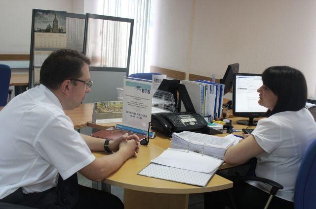 ВТБ предоставляет своим клиентам быстрый овердрафт.
