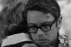 Иван Васильевич меняет профессию. Александр Сергеевич Тимофеев. Реж. Л. Гайдай, 1973