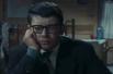 Карьера Димы Горина. Дима Горин. Реж. Фрунзе Довлатян, Лев Мирский, 1961