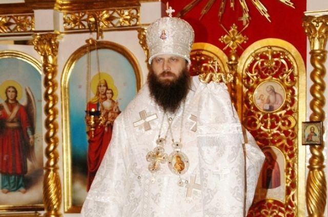Южный Урал готовится к приезду нового управляющего Челябинской митрополии