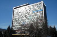 Издательства «Донеччина»