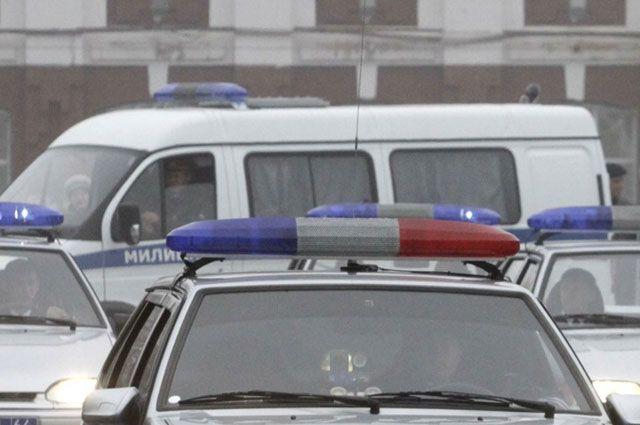 Кроме полиции, в поиске виновника ДТП могут помочь очевидцы.
