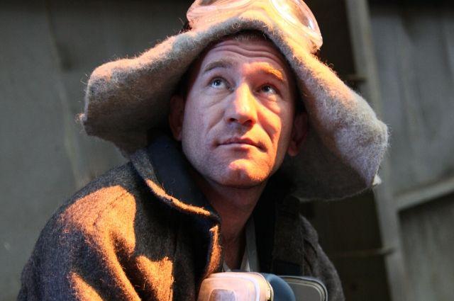 Дубровский пообещал расплатиться с уволенными работниками ЗМЗ за две недели