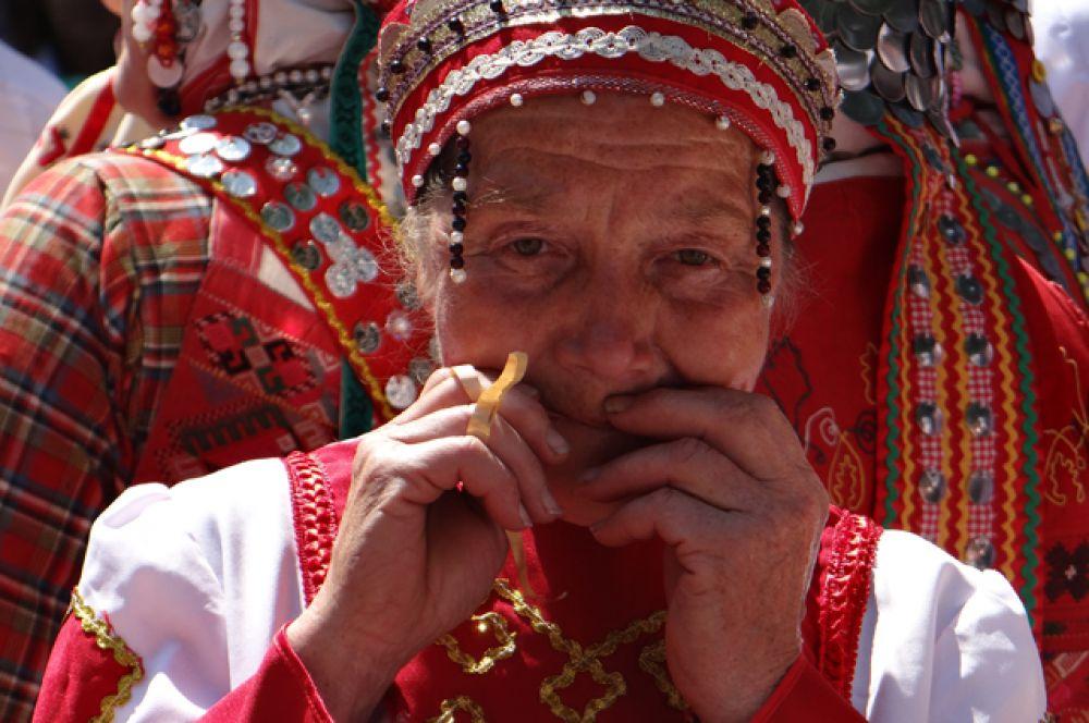 4.В мероприятии приняли участие гости из Республик Башкартостан, Татарстан, Саратовской и Самарской областей