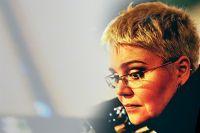 Аида Могилевская.