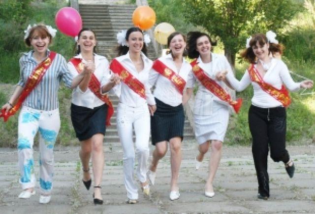 a16318aece1f134 По-взрослому. Сколько тратят на школьный выпускной в Волгоградской ...