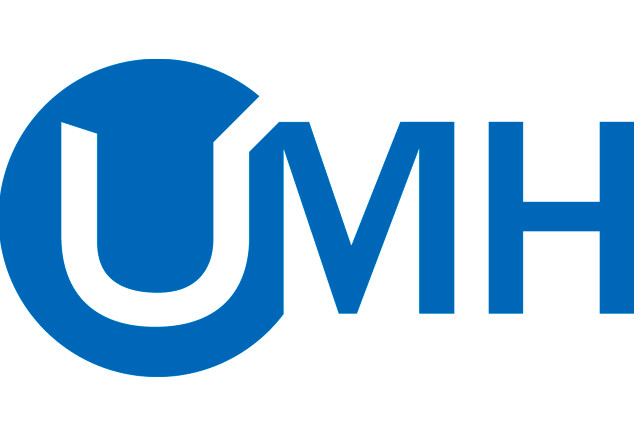 UMH group
