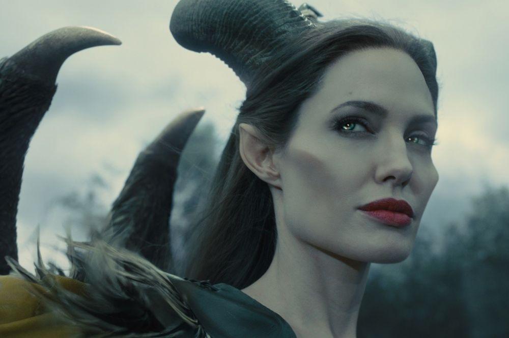 Последним на данный момент проектом Анджелины Джоли стал снятый Walt Disney Co. фильм «Малефисента». В то же время сейчас актриса работает над сиквелом «Солта», а также третьей частью мультфильма «Кунг-фу Панда».