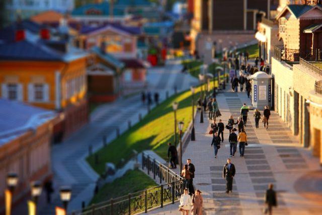 Хорошо ли иркутяне помнят героев, внесших вклад в развитие, культуру и историю города?