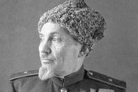 Сидор Ковпак, 1944 г.