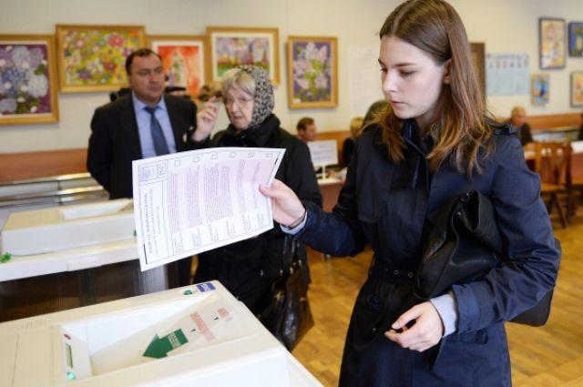 В сентябре в каждом районе Челябинска появится свое Собрание депутатов