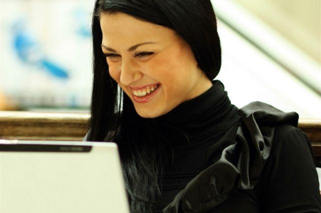 Уже сегодня оформить автоплатеж ЖКХ клиенты Байкальского банка могут в пользу почти 500 поставщиков услуг.